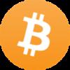 bitcoin_logo 175x175 1