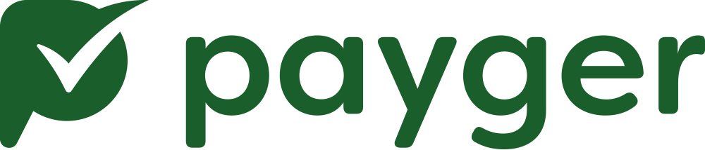 The Payger DEMO Store